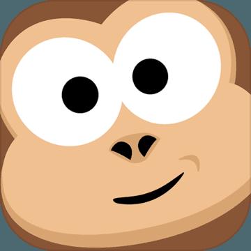 弹个猴 PC版