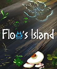 浮浪岛 绿色中文版