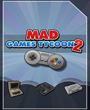 疯狂游戏大亨2 手机版