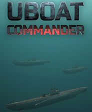 潜艇指挥官 手机版