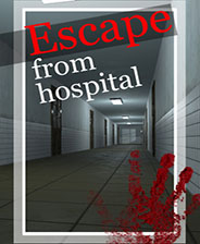逃离医院 无限提示版