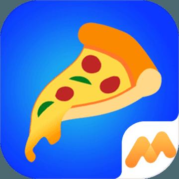 欢乐披萨店 PC版