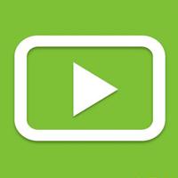 一木道视频专区 无限制观看版