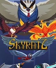 Skyratz 手机版