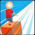 冲浪道奇3D终点线 V2.0 安卓版