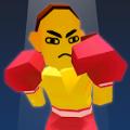 完美拳击手 V0.12 安卓版