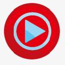 日本免费高清视频 永久备用网站地址