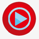 日本免费高清视频 未删减原版