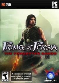 波斯王子遗忘之砂 全DLC整合版