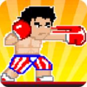 拳击斗士超级拳击 V3.0 安卓版
