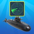 水下战斗3D V3.88 安卓版