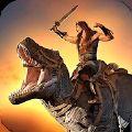 原始部落恐龙战争 V1.18.0 安卓版