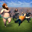 足球胖子 V1.4 安卓版