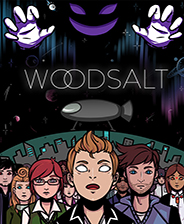 Woodsalt 手机版