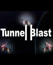 隧道爆破 手机版