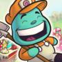 空闲糖果乐园 V1.3.9 安卓版