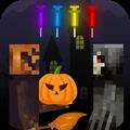 巫师沙盒模拟器 V1.0.0 安卓版