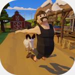 愤怒的老山羊 V1.0 安卓版