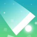 拍打极端粉碎 V1.4.0 安卓版