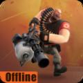 射击生存英雄 V1.0.1 安卓版
