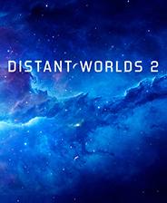 遥远的世界2 手机正式版