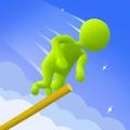 撑杆跳高手 V1.0.0 安卓版