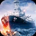 战舰出击无畏 V1.0.1 安卓版