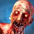 僵尸杀手猎人 V1.0 安卓版