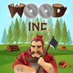 空闲伐木工人 V1.0 安卓版