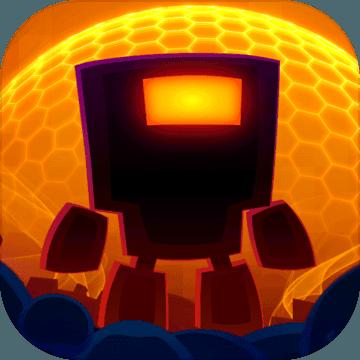 机器帝国(Robotek) V2.8.6 破解版