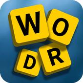 单词连接 V1.0 安卓版