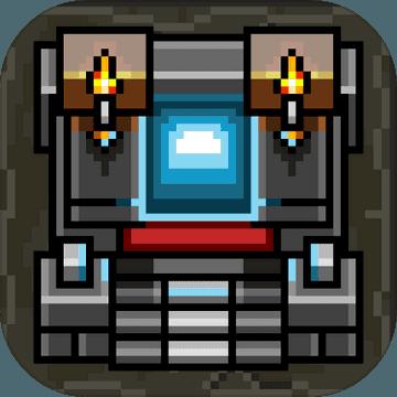 沙盒勇者 V1.062 苹果版
