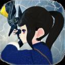 樱之武士女孩 V5.2 安卓版