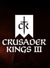 王国风云3 全DLC整合版