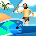 鲨鱼荒野求生 V1.4 安卓版