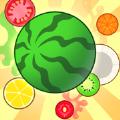吃瓜不停 V1.0.0 安卓版