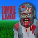 像素僵尸岛 V1.1 安卓版