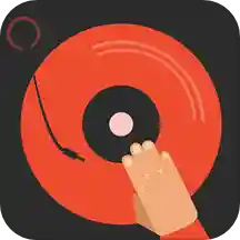 DJ多多 V4.4.10 安卓版