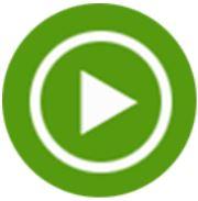 人人欧美乱码专区视频 免费观看