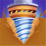 创建和挖掘 V0.1.0 安卓版