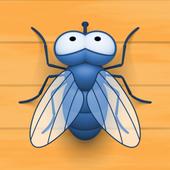 打苍蝇模拟 V1.2.52 安卓版