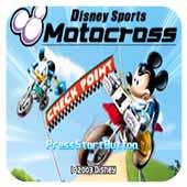 迪斯尼全明星体育系列越野摩托车赛作弊版免费手游下载-街机越野摩托车赛作弊版安装包下载