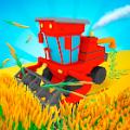 完美小镇农民手游下载-完美小镇农民最新安卓版下载V1.0