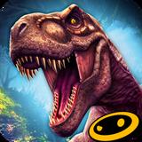 夺命侏罗纪 V7.2.0 破解版