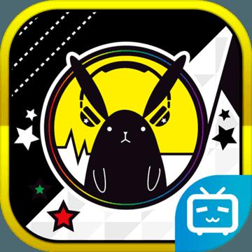 月野天堂 V1.0 苹果版