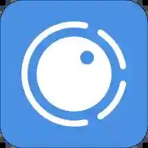 听听FM V4.10.2 安卓版