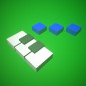 钢琴战斗机手游下载-钢琴战斗机安卓版下载V1.0