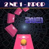 魔力音乐球手游下载-魔力音乐球最新版下载V1.0