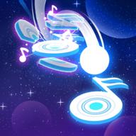 魔法节奏手游下载-魔法节奏最新安卓版下载V5.0