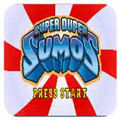 超级笨蛋相扑手最新移植版下载-街机超级笨蛋相扑手正宗手机完美移植版下载